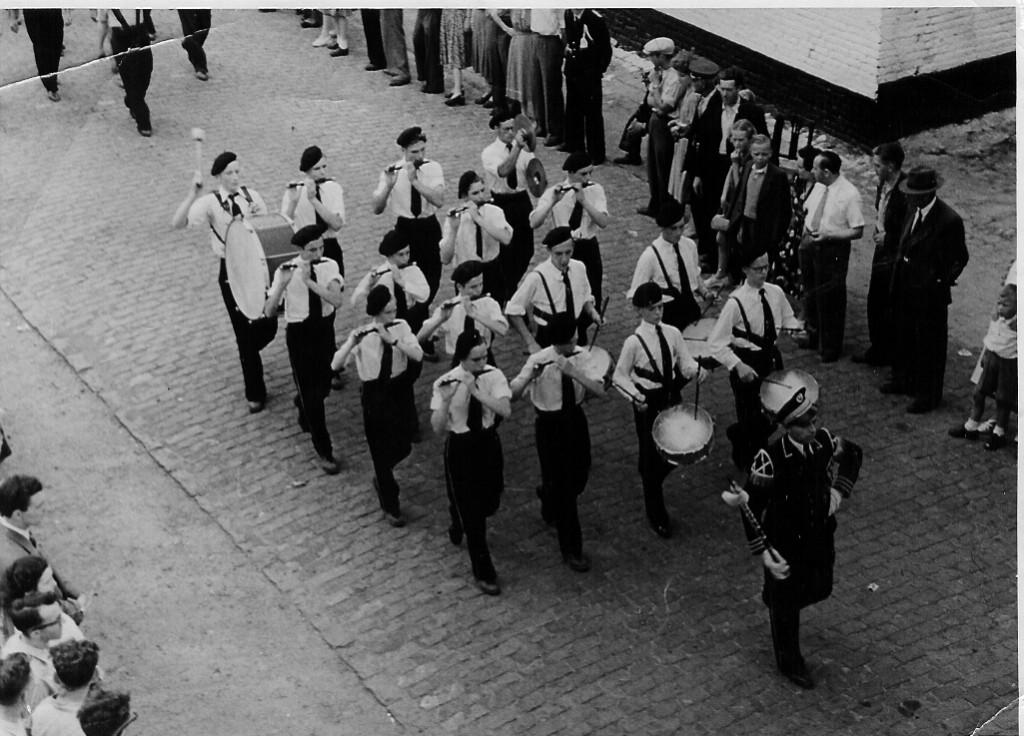 foto 13 Sint_Martinus_Horn_OLS1952_Rothem_2