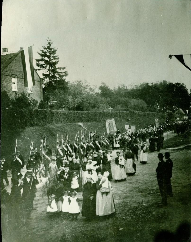 foto 3 Schutterij_scan003. rijksweg 1860